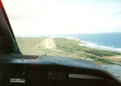 Little-Cayman-runway