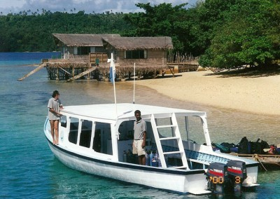 Our-Dive-Boat