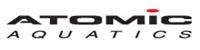 logo_atomic_aquatics