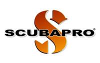 logo_scubapro